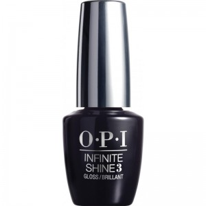 INFINITE SHINE PROSTAY GLOSS