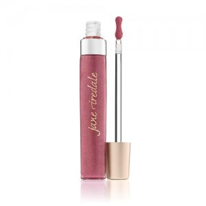 Candied Rose PureGloss Lip Gloss