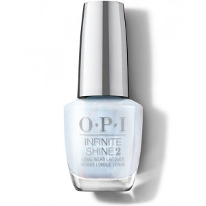 Infinite Shine This Color Hits all the High Notes Infinite Shine