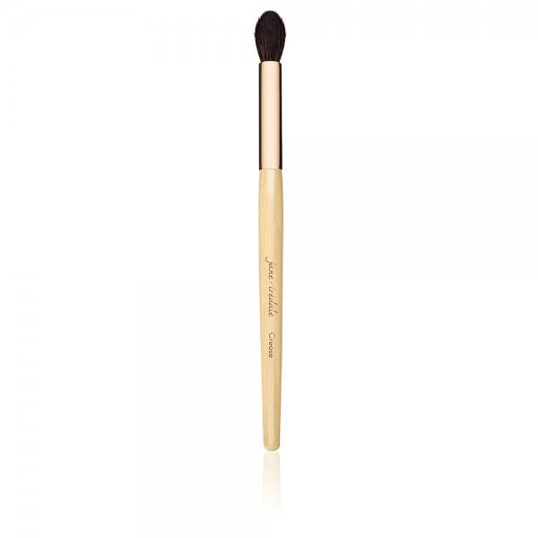Crease Brush
