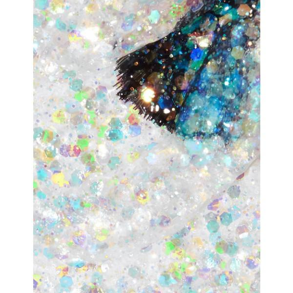 infinite shine All A'twitter in Glitter
